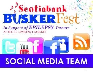 Buskerfest_Pass