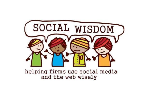 test-andrew-socialwisdom_logo.jpg